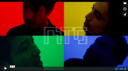 Screen Shot 2014-03-02 at 4.26.12 AM