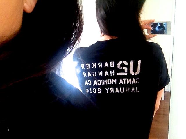 U2 tshirt 1-2