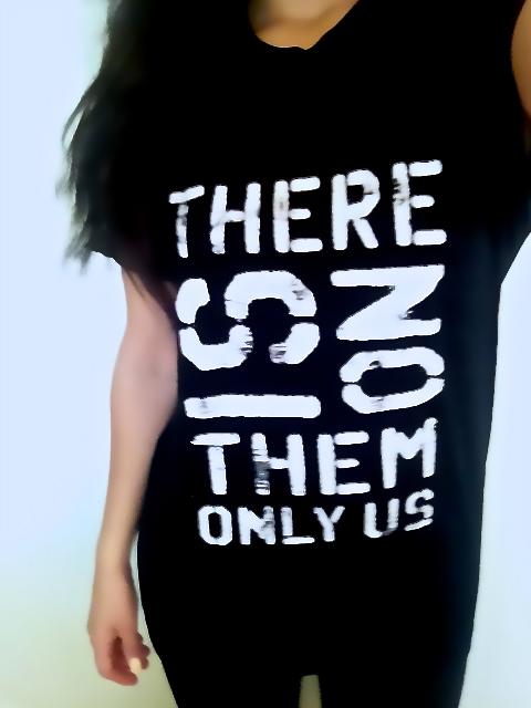 U2 tshirt 11-2