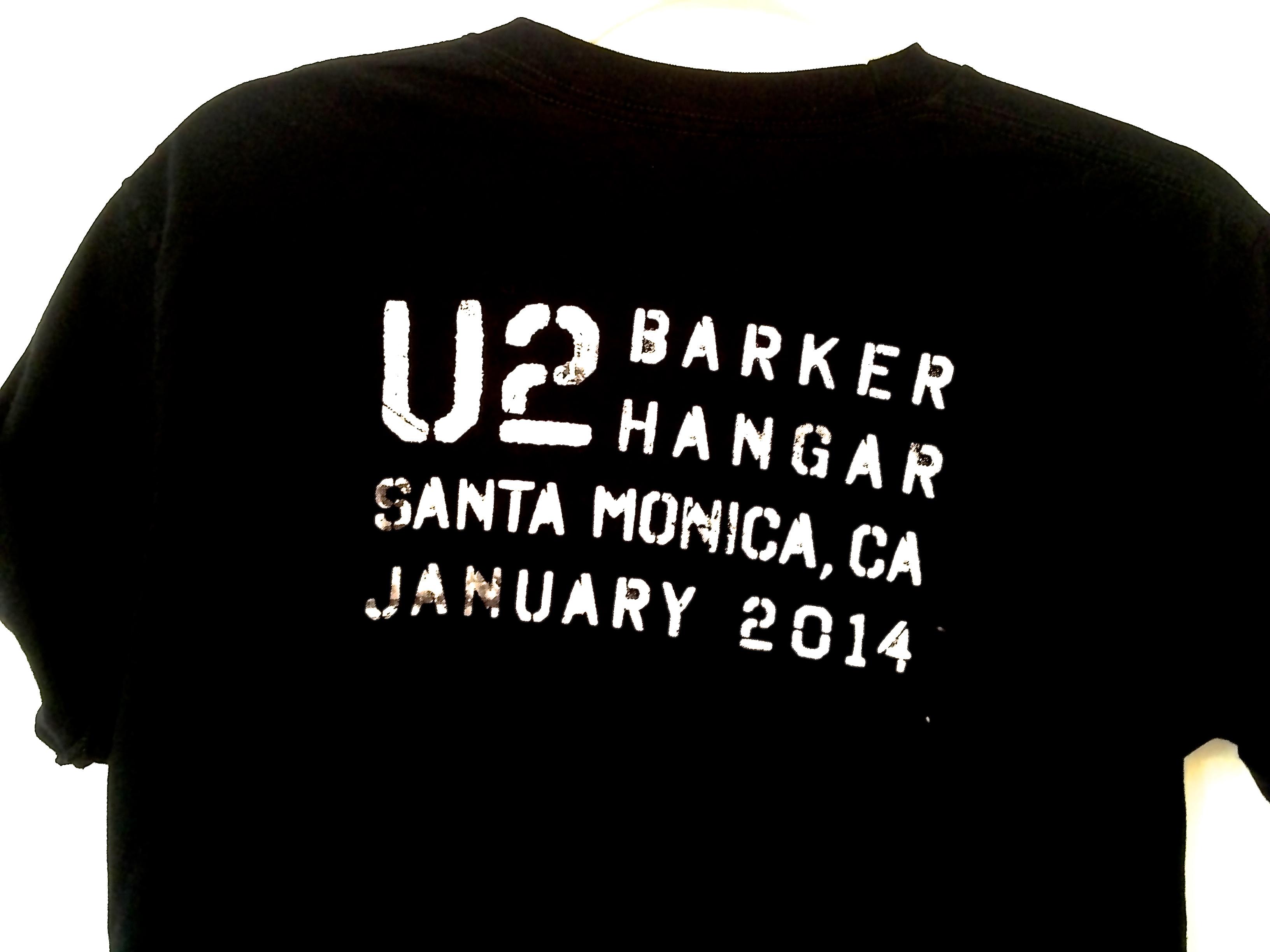 U2 tshirt 13-2