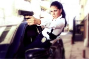 Briana Police 4