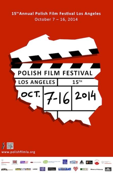 Polish Film Festival 5